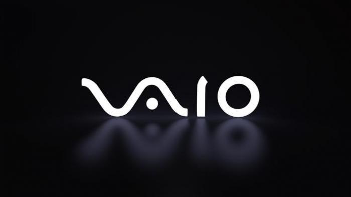 Toshiba, Vaio, Fujitsu Bersekutu 'Lawan' Lenovo