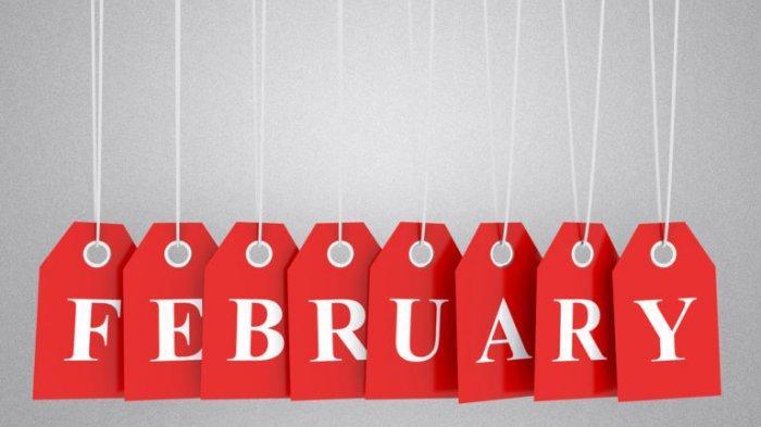 12 Fakta Orang yang Lahir di Bulan Februari, Kamu Lahir Bulan Ini?