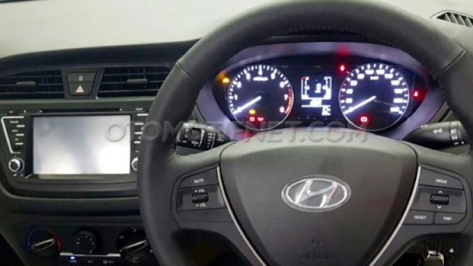 Hyundai dan KIA Ikutan Suntik Dana ke Bisnis Ride Hailing