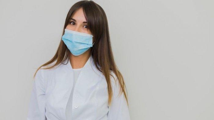 Penting Buat Kamu, Ini yang Boleh dan Tidak Boleh Dilakukan Setelah Suntik Vaksin Covid-19