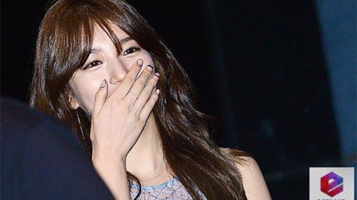 16 Fakta Unik Korea Selatan, Mulai dari Wanita Menutup Mulut Saat Tertawa  hingga Boneka Idol K-Pop - Tribun Madura