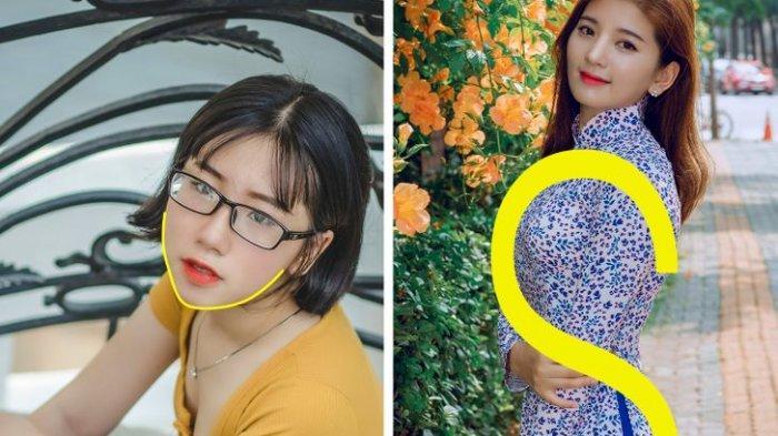 16 Fakta Unik Korea Selatan, Mulai dari Wanita Menutup Mulut Saat Tertawa  hingga Boneka Idol K-Pop - Halaman 2 - Tribun Madura