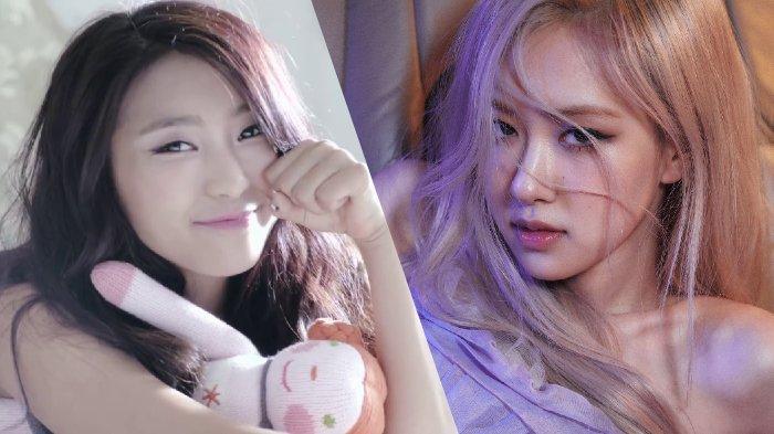 16 MV K-Pop yang Telah Meraih Pencapaian 100 Juta View di Tahun 2021, Ada yang Butuh Bertahun-tahun