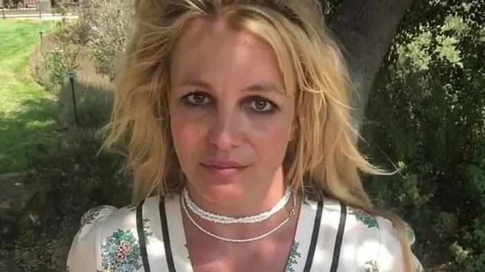 Pengakuan Britney Spears, Dipaksa Pakai Kontrasepsi hingga Dilarang Punya Anak Oleh Ayahnya