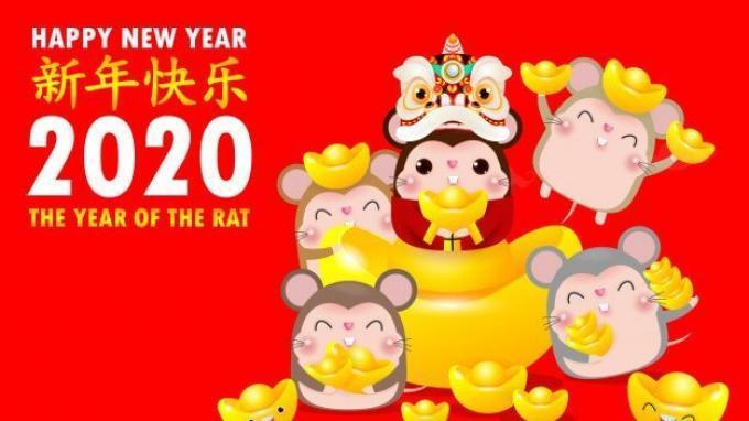 17 Tips Feng Shui untuk Rayakan Tahun Baru Imlek 2020, Diyakini Mampu Menarik Keberuntungan ke Rumah