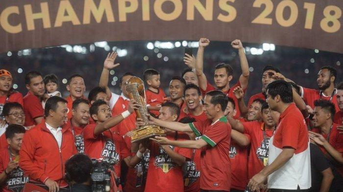 Piala Menpora 2021 Bisa Seperti Piala Presiden Tanpa Uang Negara?
