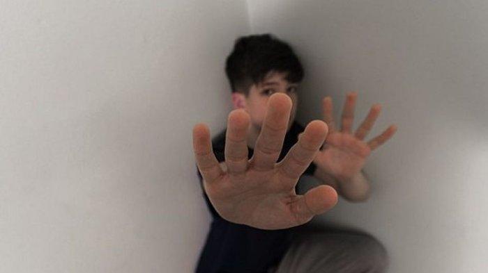 Marak Terjadi, Ini Penyebab Perilaku Bully pada Anak dan Cara Menghentikannya