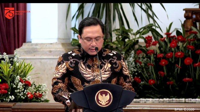 PP PBSI Masih Tunggu Pelantikan Kepengurusan yang Baru Untuk Tentukan Posisi Listyo Sigit Prabowo