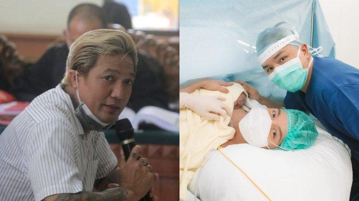 POPULER Seleb: 2 Personel SID Hadir Jadi Saksi di Sidang Jerinx | Chelsea Olivia Lahirkan Anak Kedua