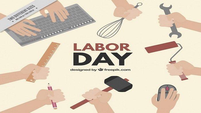 Hari Buruh4