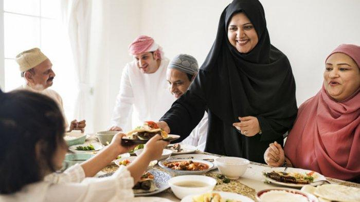 Agar Asam Lambung Tak Naik, Kurangi Konsumsi Makanan Berikut Saat Kamu Buka Puasa