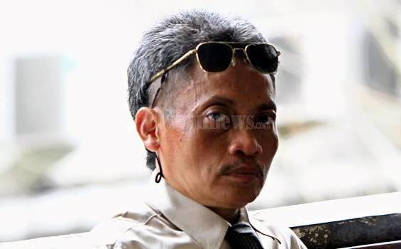 Profil Pollycarpus Budihari Priyanto, Eks Terpidana Kasus Munir yang Meninggal karena Covid-19
