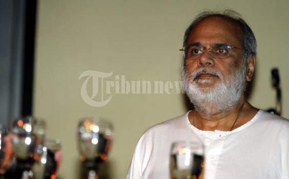 Surat Terbuka Anand Khrisna