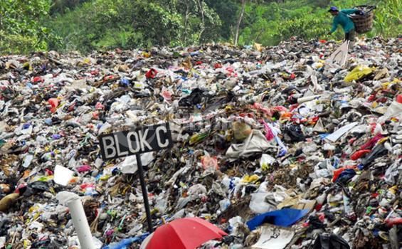 Vanitelli Akan Investasi Pengolahan Sampah Rp 3,8 T