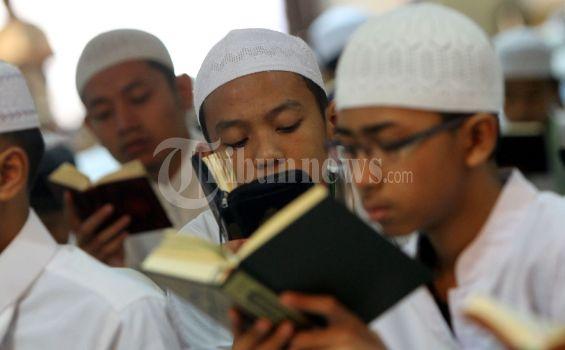 Apa Itu Nuzulul Quran? Adakah Kaitannya dengan Malam Lailatul Qadar?