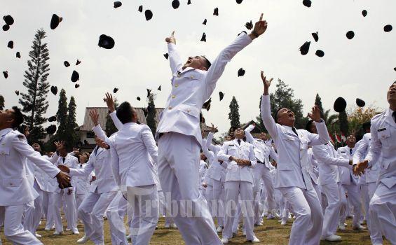 Pendaftaran Sekolah Kedinasan Dibuka, Tersedia 13.677 Kursi untuk Lulusan SLTA