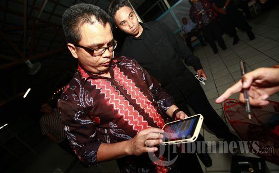 Ini Alasan SBY Keluarkan Grasi untuk Deni Setia