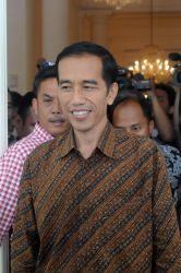2.004 Personel Amankan Pelantikan Jokowi-Basuki