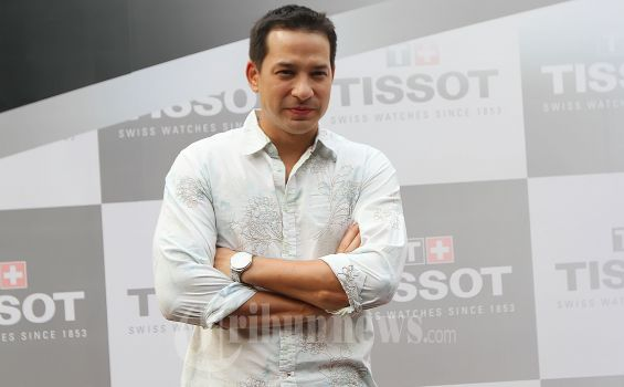 Kematian Pasien Covid-19 Jakarta Tertinggi No.4 di Dunia,Ari Wibowo Ingatkan Masyarakat Hargai Nakes