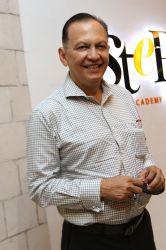 Roy Marten Berharap Raffi Cs Tidak Dipenjara