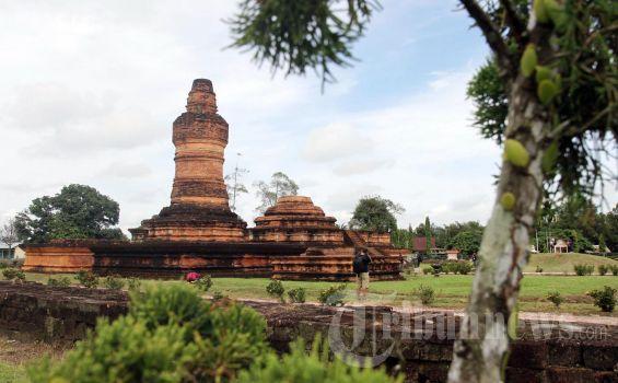 Kerajaan Sriwijaya: Sejarah, Raja-raja yang Pernah Memerintah, Puncak Kejayaan dan Peninggalan