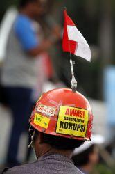 Dijemput Paksa, Ajudan Gubernur Sumut Diperiksa Polda