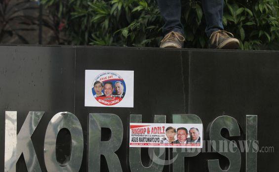 Buronan BLBI Tertangkap, Penegak Hukum Harus Buru Aset Mereka di Luar Negeri