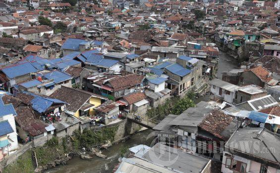 Di Mojokerto Masih Ada 80 Ribu Kepala Keluarga Miskin