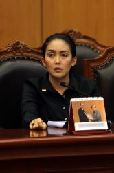 Kalah di MK, Rieke Tetap Berjuang untuk Jawa Barat