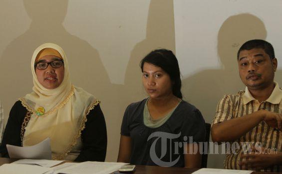 KPAI: SKB 3 Menteri Hentikan Aturan yang Diskriminatif