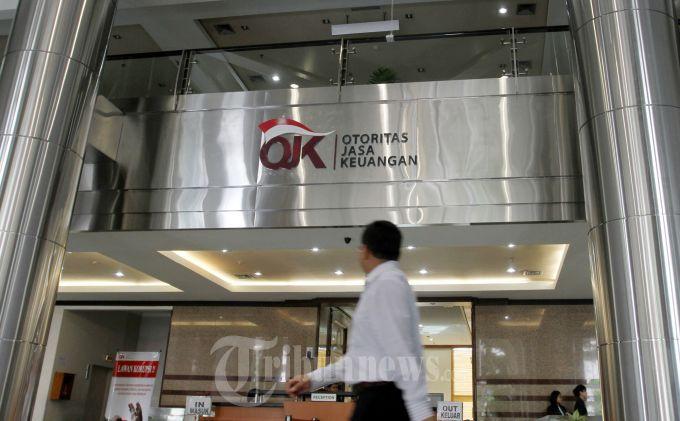 Azis Syamsuddin Minta OJK Evaluasi Produk Asuransi Berbasis Investasi