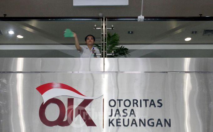 OJK: Produk Unit Link kerap Ditanyakan Investor