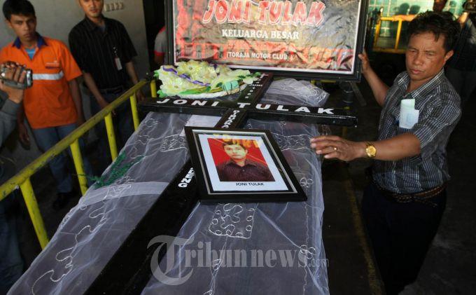 Muhaimin Iskandar Bantah Ditolak PT Freeport