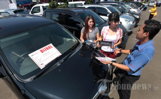 Ini Alasan Mengapa Mobil Buatan Jepang Lebih Laris daripada Produksi Eropa