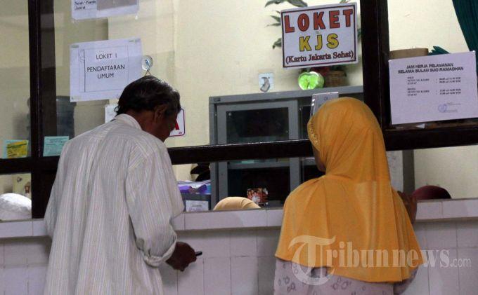 Puluhan Puskesmas di Bandung Tak Punya Apoteker