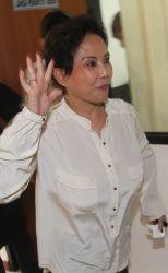 Dirut Indoguna Minta Dikonfrontasi dengan Elda Devianne Adiningrat