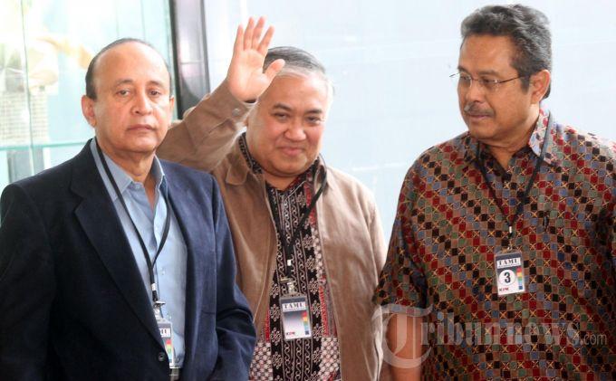 Pengamat Ekonomi Sebut Kinerja Menteri BUMN Belum Ada Prestasi Menonjol