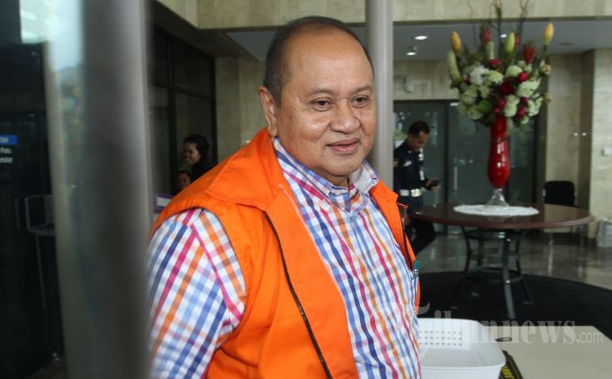 Eks Terpidana Korupsi Jadi Komisaris, PKS Ingatkan Kementerian BUMN Soal Core Value AKHLAK