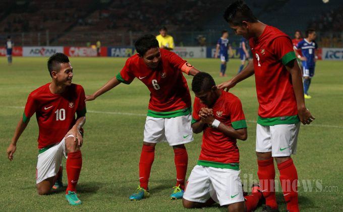 Brisbane Roar akan Tingkatkan Kemampuan Bahasa Inggris Pemain Indonesia