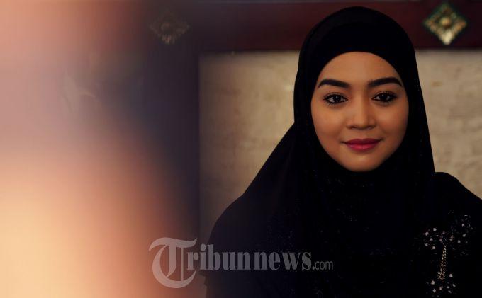 Pernikahan Nuri Maulida Sengaja Dibatalkan Mempelai Pria?