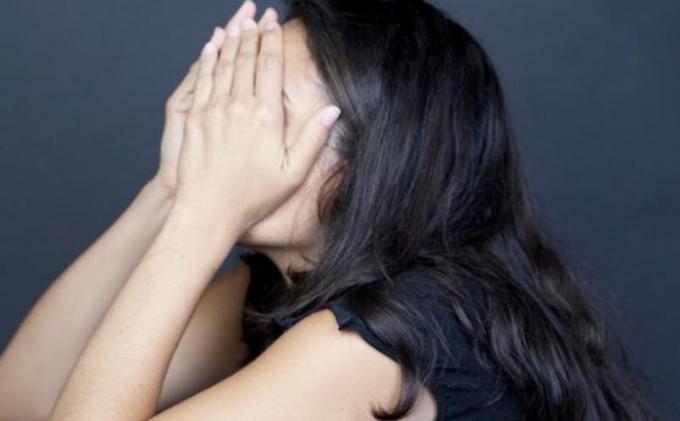 10 Kali Setubuhi Gadis 17 Tahun, Aborsi Hingga Dicekoki Pil KB, Oknum Polisi Ini Minta Dikebiri