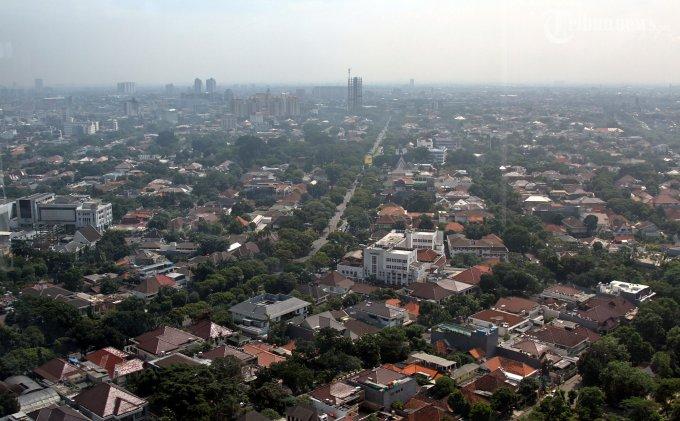 IAP Jakarta: Semua Pihak Harus Mendorong Hilangnya Praktik Koruptif dalam Proyek Tata Ruang
