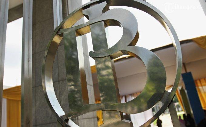 BI: Ekonomi Domestik dan Global Perlahan Membaik