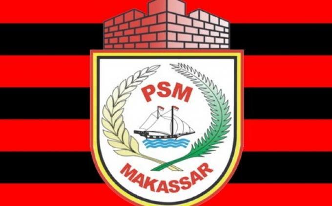 Mengenang 5 Pertandingan Terbaik PSM Makassar di Liga 1 2018