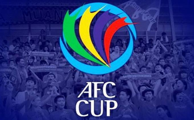 AFC dan MA Setujui Liga Champions Asia Tetap Berlanjut, Dua Wakil Indonesia Menanti