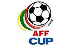 Singapura Ditunjuk Jadi Rumah Piala AFF 2020 Digelar 5 Desember 2021-1 Januari 2022