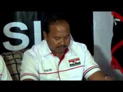 Menggugat Alibi SBY