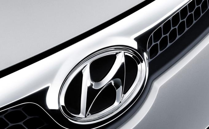 Atasi Penjualan Mobil di China yang Lesu, Hyundai Inves Modal di Grab