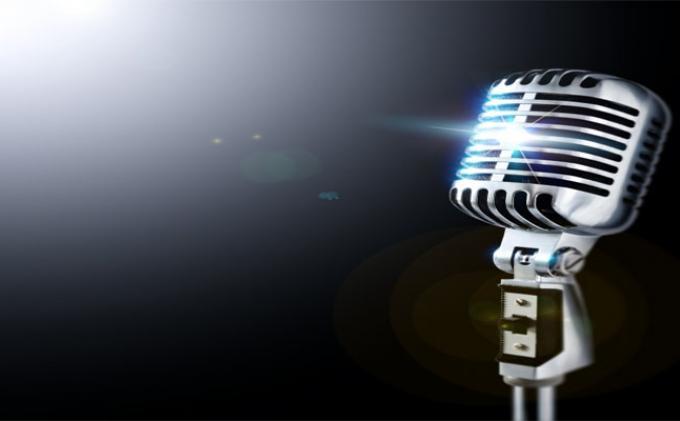 Pengakuan Pemandu Lagu Karaoke yang Khawatir Terinfeksi Corona Setelah Temani Beberapa Tamu WNA
