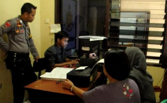 PNS Kemenag Probolinggo Jadi Calo CPNS, Berhasil Tipu Korbannya Rp 83,5 juta